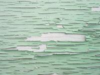 texture - more peeling paint