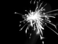 Sparkles 2