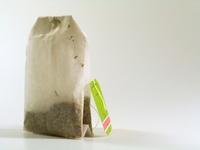 Tea bag 1