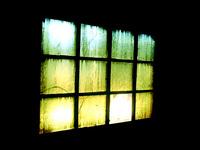 Humberstone window 03