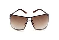 trendy sunglasses 1