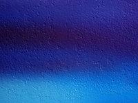 Surface Texture
