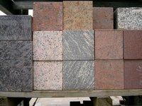 various marble 5