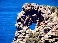 Sea of Mallorca