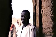 Burkina Faso - Bani 5