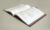 Open Book2