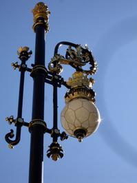 Royal Palace in Madrid 4