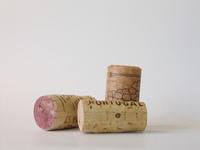 Wine Cork 1