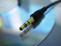 Golden plug 3