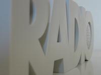 RadioRadio 2
