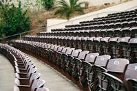 Seats 3