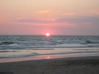 Stellar Sunset 3