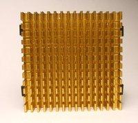 486 Chip 3