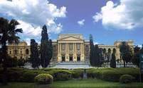 Museu Ipiranga 2