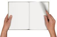 Hands 5: book