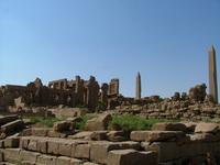 traveling in egypt hurghada