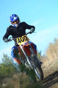 Cyprus MX Riders 16
