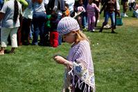 Easter Hunt 3