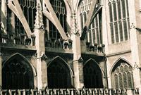 Churches 2