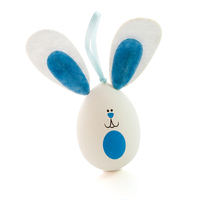 Easter eggs 3