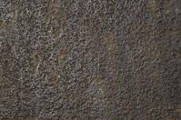 Free Rusty Metal Texture