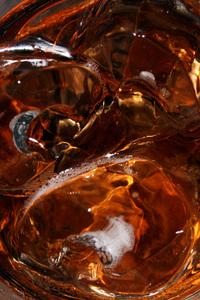 ices 3