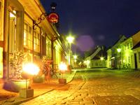 Odense_night 1