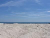 Beach & Sand