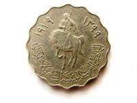 coin 19