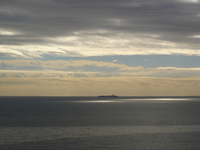 grey sea 2