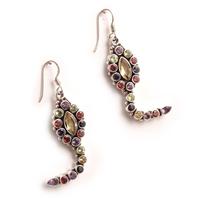women earrings ear ring 2
