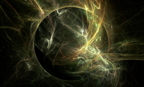 black_hole 2