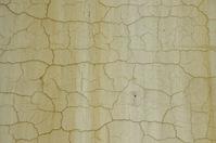Fracking Texture