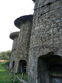 Mina de hierro 2