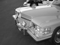 78 ambulance