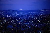Noite Belo Horizonte - MG - 01