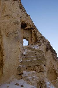 Rock Hideaways 2