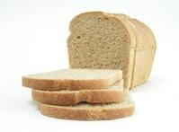 Spelt Bread 1