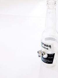 corona bong