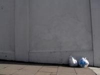 Liltter / Garbage 1