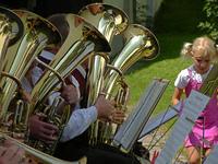 Musicians 1