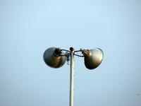 public illumination 4