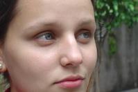 Face de Mulher 2
