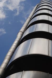 modern architecure 2