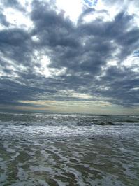 Orange Beach, AL 5