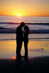 Engaged! 4