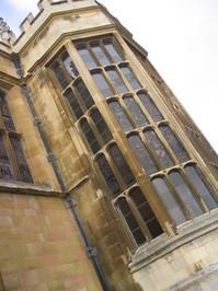 cambridge window 3