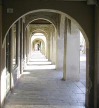 cittadella 2