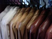 Clothes0 1