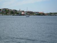Islands near gothenburg 3